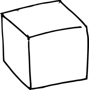 3d-cube-md