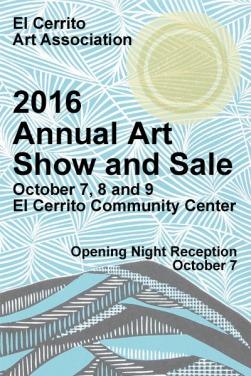 2016-ecaa-art-show-postcard-front-online